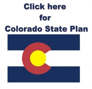 click here for Colorado state plan