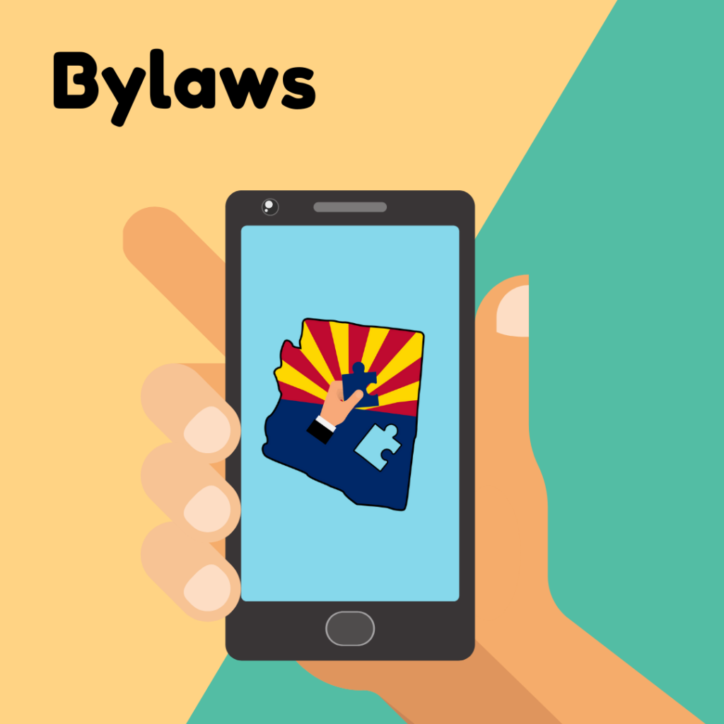 Click here to download bylaws toolkit